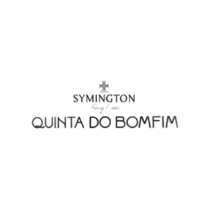 Quinta do Bonfim